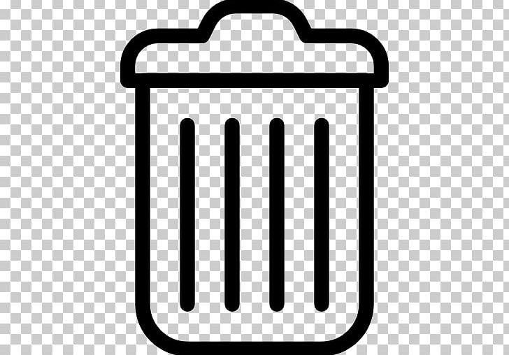Rubbish Bins & Waste Paper Baskets Waste Management.
