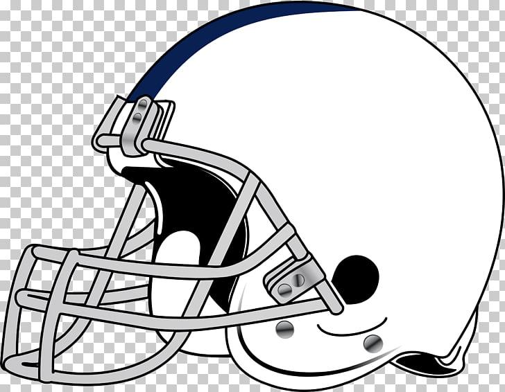 Football helmet American football , Helmet s PNG clipart.