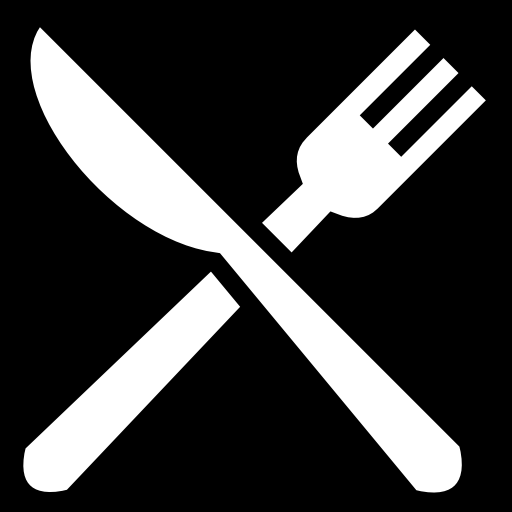 Free Fork And Knife Images, Download Free Clip Art, Free.