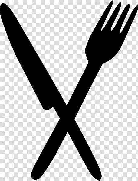 Knife and fork , Knife and Fork Inn Knife and Fork Inn Spoon.