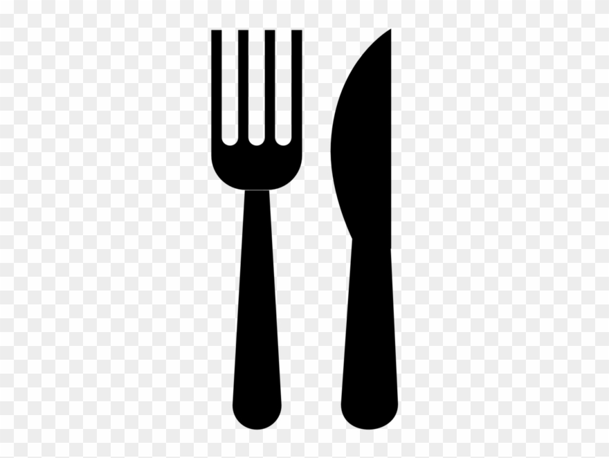 Knife And Fork Clip Art.