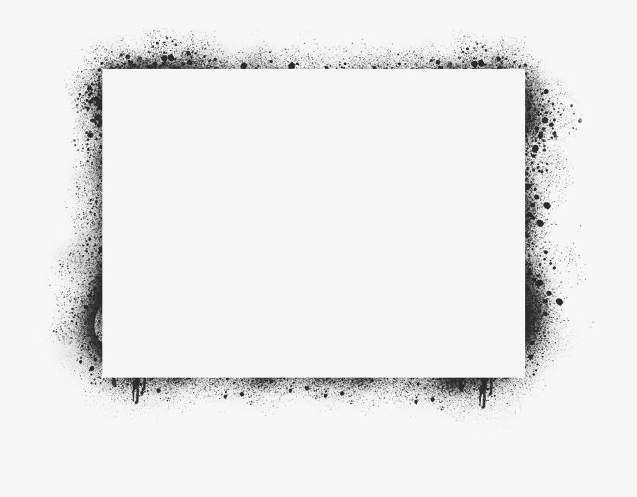 Frame Grunge Free Download Png Hd.