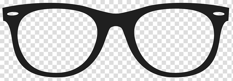 Rimless eyeglasses Eyewear Minimalism Sunglasses, Movember.