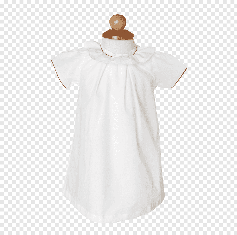 Blouse White, Sleeve, Clothing, Dress, Collar, Top, Ruffle.