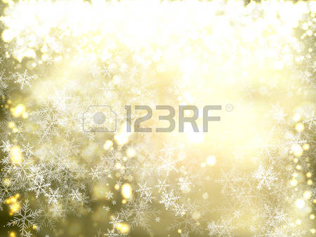 48,144 White Frost Stock Vector Illustration And Royalty Free.