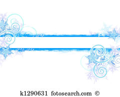 White frost Clip Art and Stock Illustrations. 10,534 white frost.