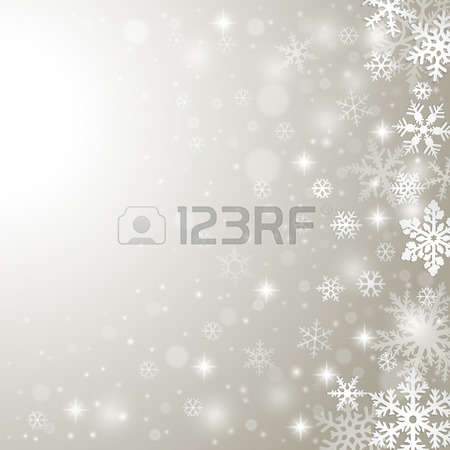 47,166 White Frost Stock Vector Illustration And Royalty Free.