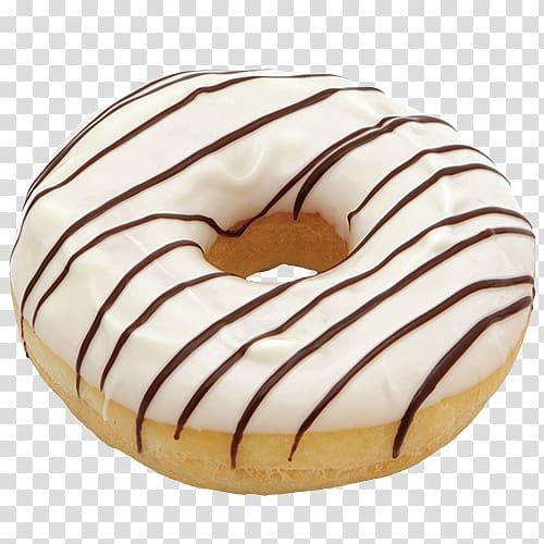 Doughnut clipart donut frosting, Doughnut donut frosting.