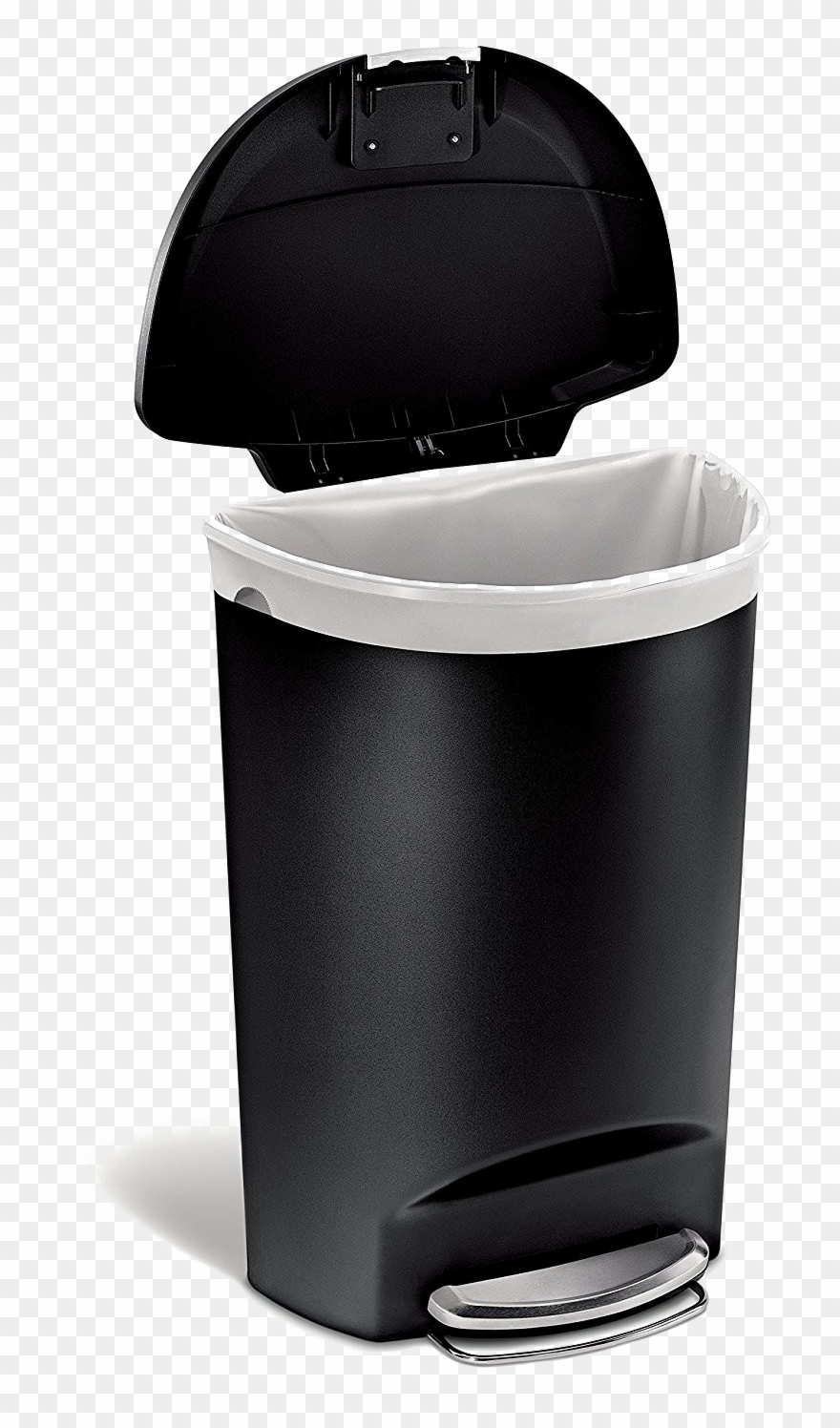 Trash Can Png Trash Can Png Photo Png Arts Clipart (#1817370.