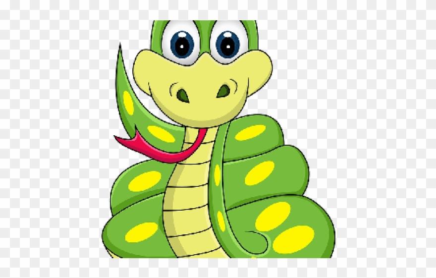 Garter Snake Clipart Snake Head.