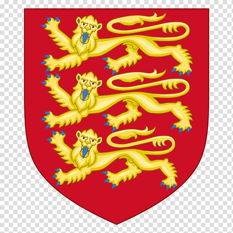 Earl of Kent Order of the Garter Coat of arms House of.