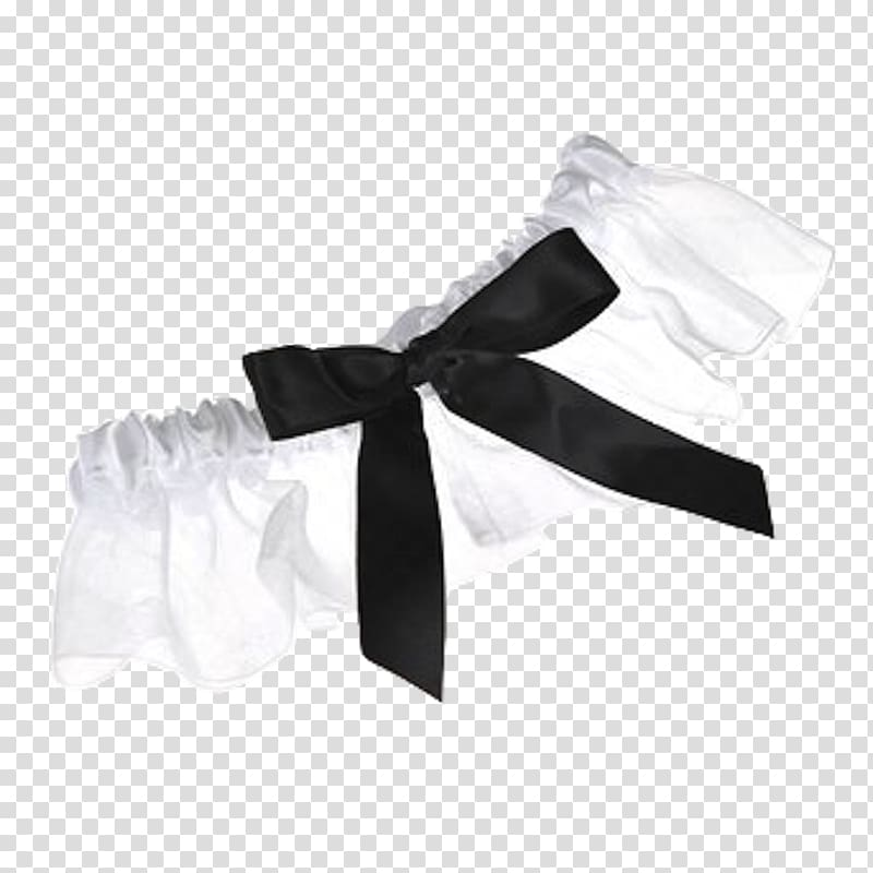 Garter Wedding Satin , satin transparent background PNG.