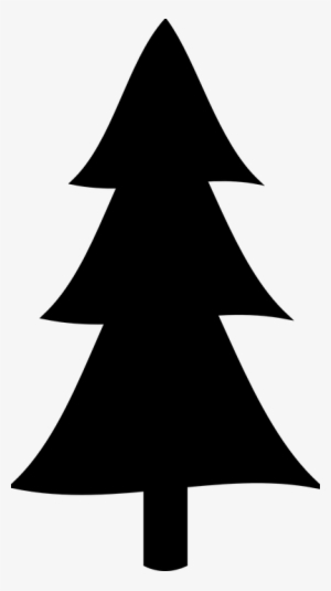 Pine Tree Clipart PNG, Free HD Pine Tree Clipart Transparent.