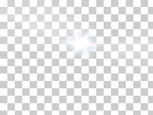 White Sun Glare PNG Images, White Sun Glare Clipart Free.