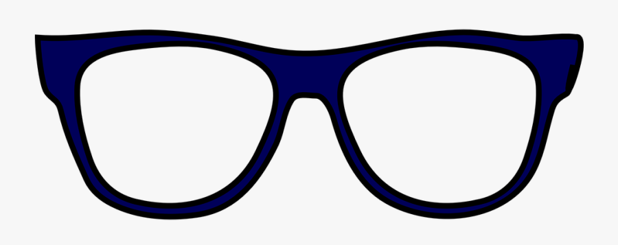 Glasses Spectacles Eyeglasses Transparent Png Images.