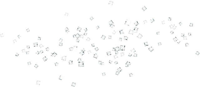 Free White Sparkle Cliparts, Download Free Clip Art, Free.