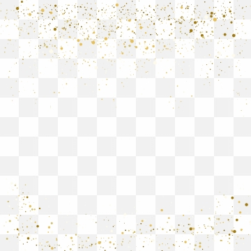 Glitter Png, Vector, PSD, and Clipart With Transparent Background.
