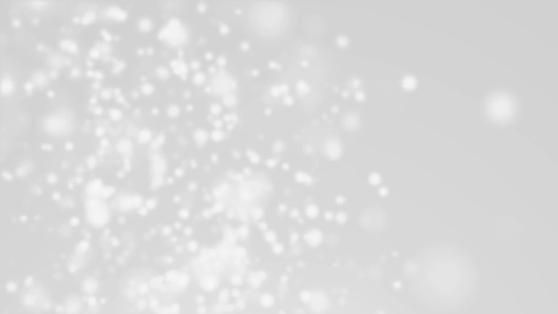 White Glitter Png, png collections at sccpre.cat.