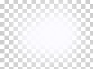 White Glow Effect PNG Images, White Glow Effect Clipart Free Download.