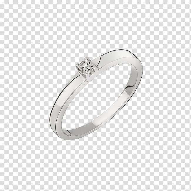 Wedding Ring Silver, Earring, Jewellery, Gold, Bracelet.