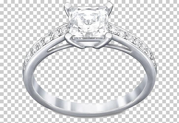 Ring size Swarovski AG Jewellery Amazon.com, Swarovski.