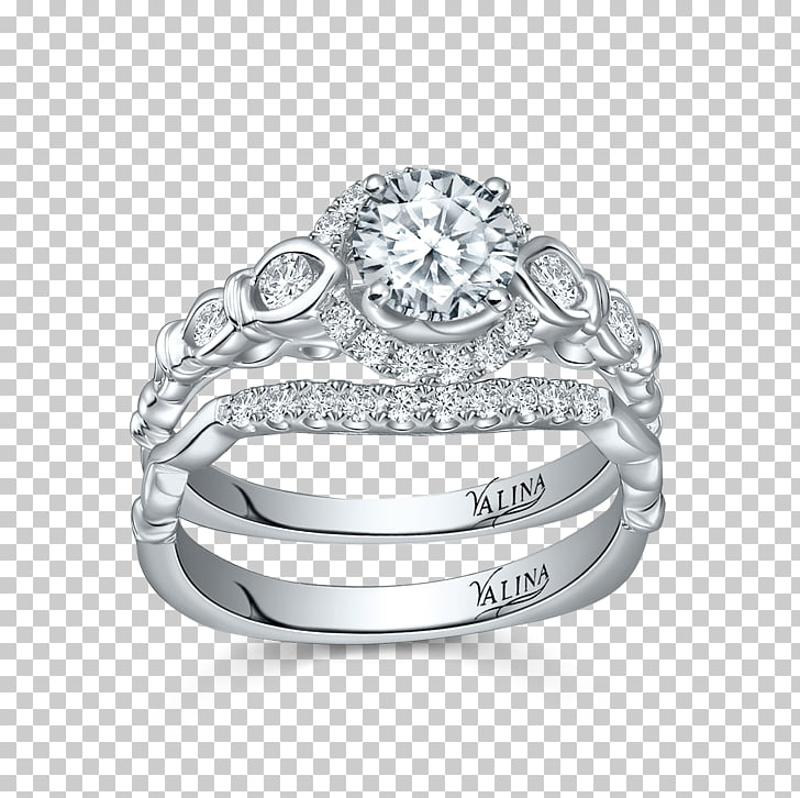 Wedding ring Gemological Institute of America Jewellery.