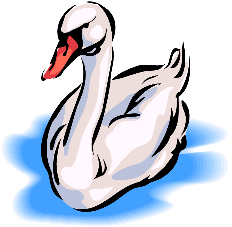 Free Bird Swimming Cliparts, Download Free Clip Art, Free.