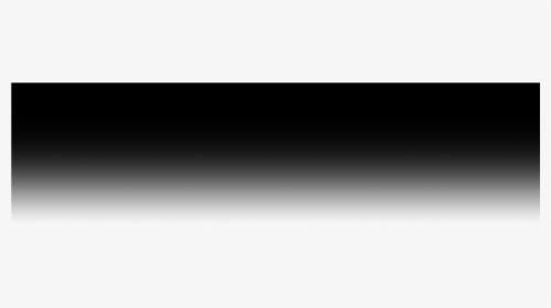 Black Gradient PNG Images, Free Transparent Black Gradient.