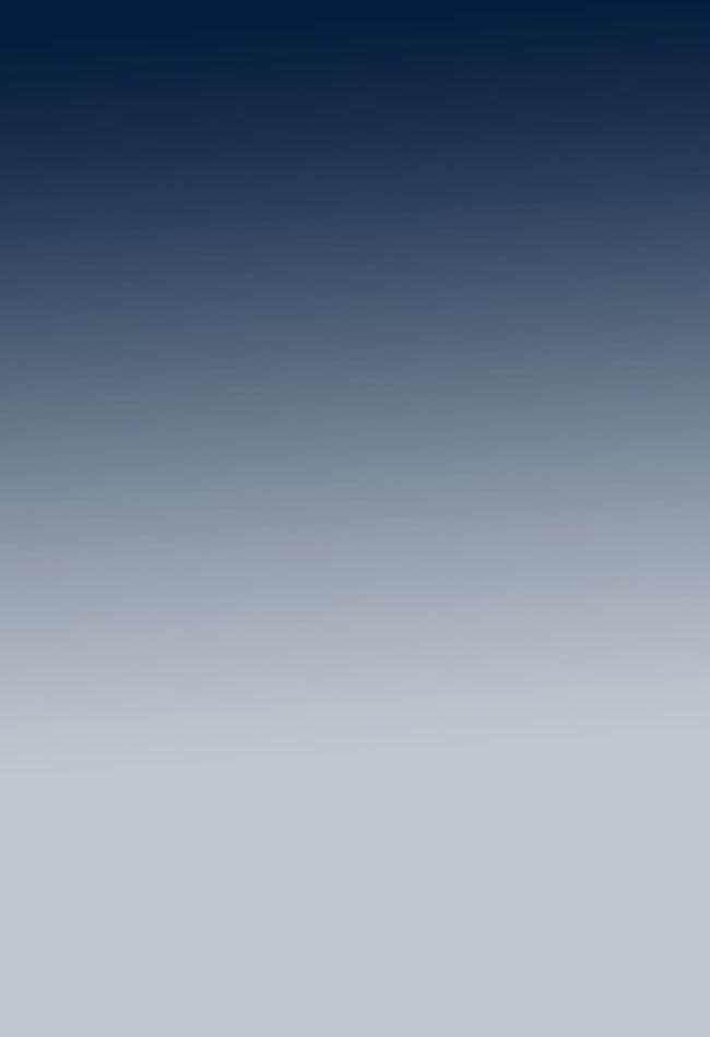 White Gradient Background PNG, Clipart, Gradient, Gradient.