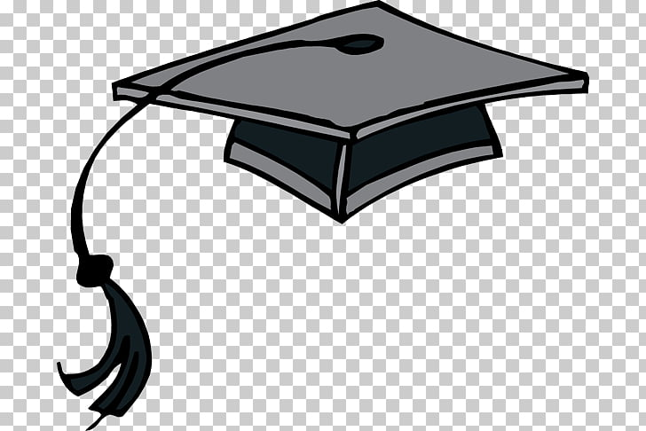 Square academic cap Graduation ceremony Hat , 2014.