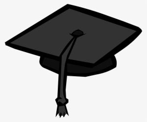 Graduation Cap Clipart PNG Images.