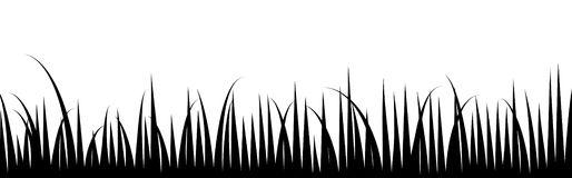 white grass clipart clipground teddy bear clipart black and white bear clipart black and white