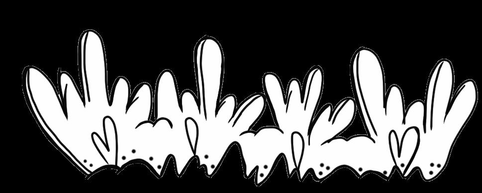 Free Grasses Cliparts, Download Free Clip Art, Free Clip Art.