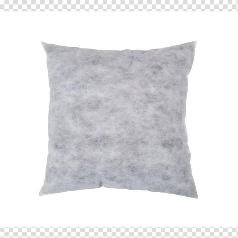 Throw Pillows Cushion Sublimation Green Print, pillow.