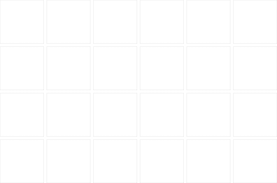 White Grid Png (100+ images in Collection) Page 1.