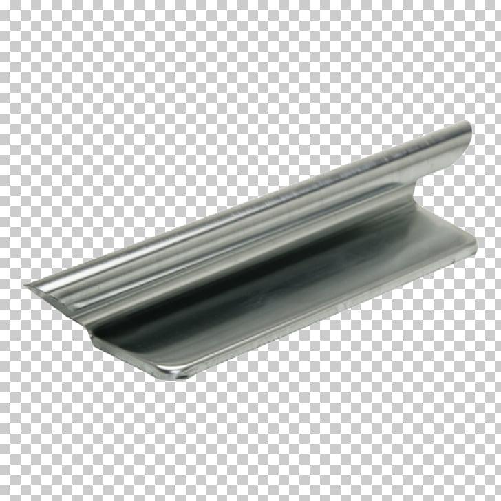 Gutters Metal Stainless steel Zinc Downspout, Kraal PNG.
