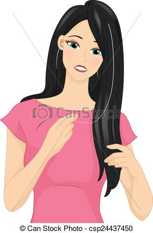 White hair Illustrations and Clipart. 58,172 White hair royalty.