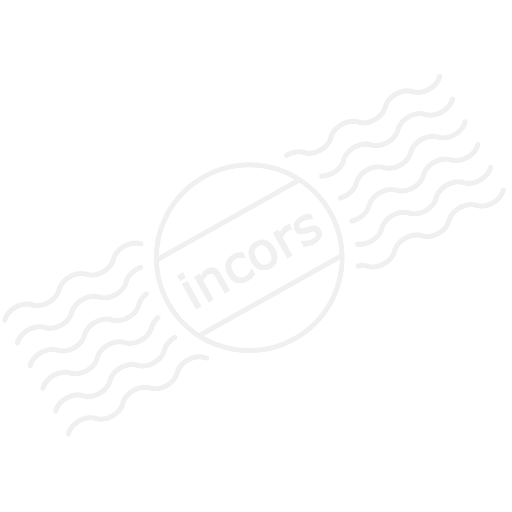 Collection of free Grabbed clipart hand grab. Download on.
