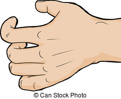Close up grabbing hand Illustrations and Clipart. 11 Close.