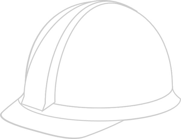 Free Hard Hat Silhouette, Download Free Clip Art, Free Clip.