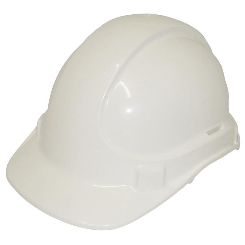 UniSafe UniLite Safety Hard Hat.