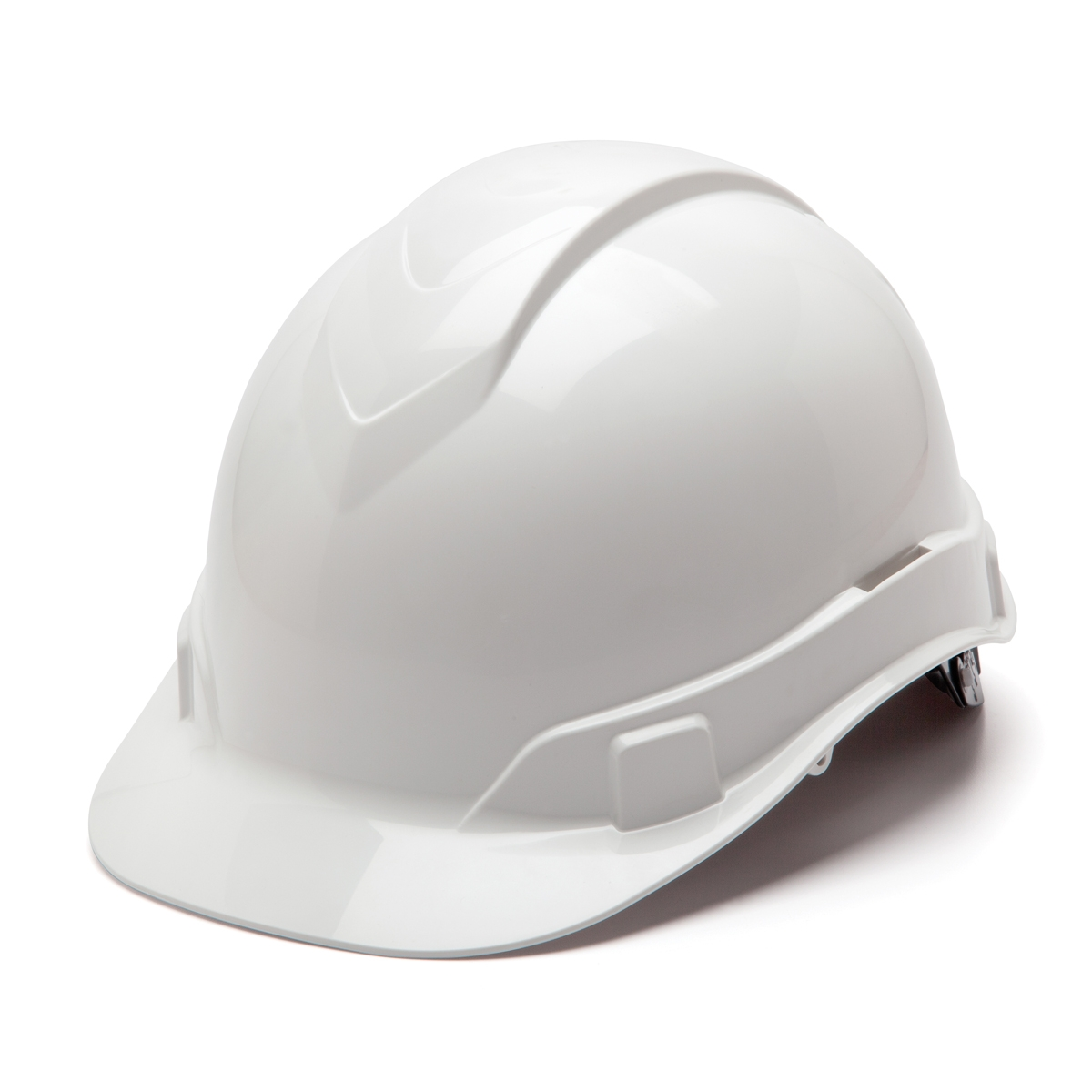 Ridgeline Cap Style Hard Hat.
