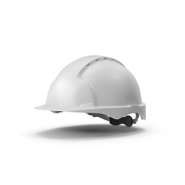 White Safety Helmet PNG Images & PSDs for Download.
