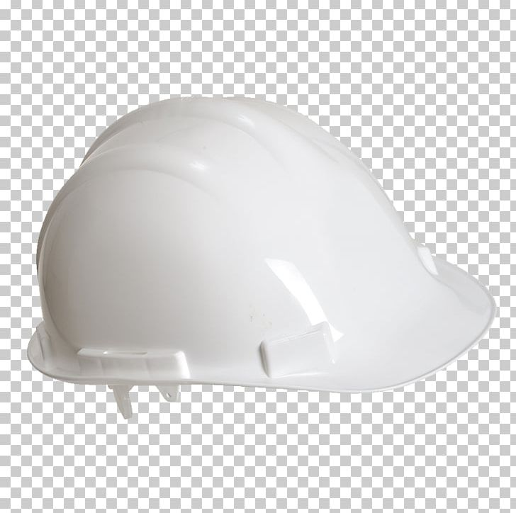 Hard Hats Helmet Headgear Clothing Cap PNG, Clipart, Architectural.