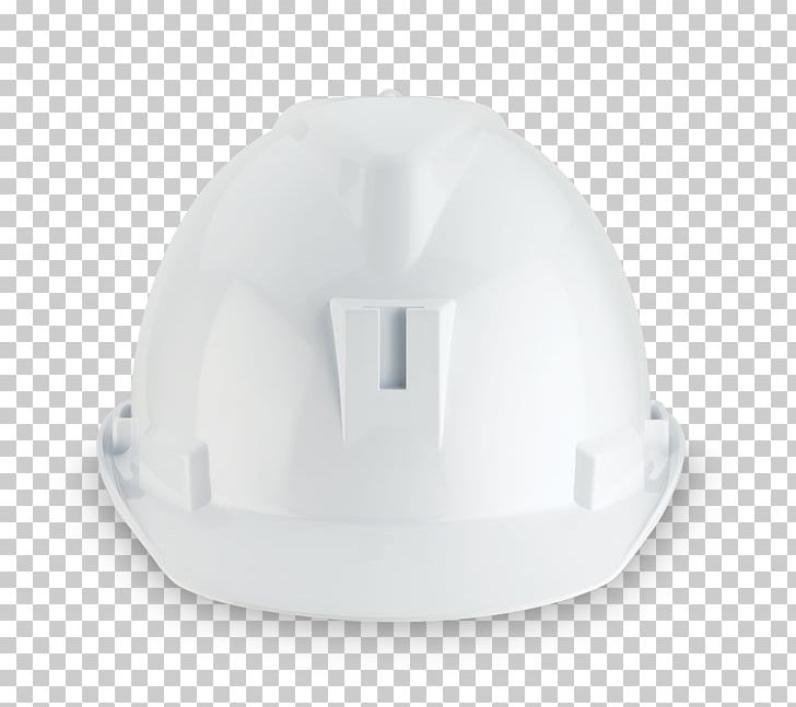 Hard Hats White Helmet Personal Protective Equipment Steel.