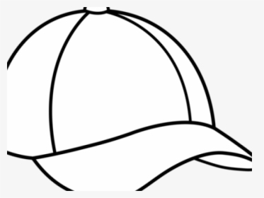 White Hat PNG Images, Transparent White Hat Image Download.