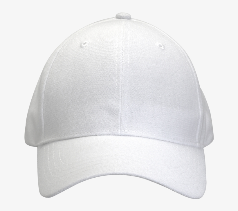 White Hat Png & Free White Hat.png Transparent Images #29768.