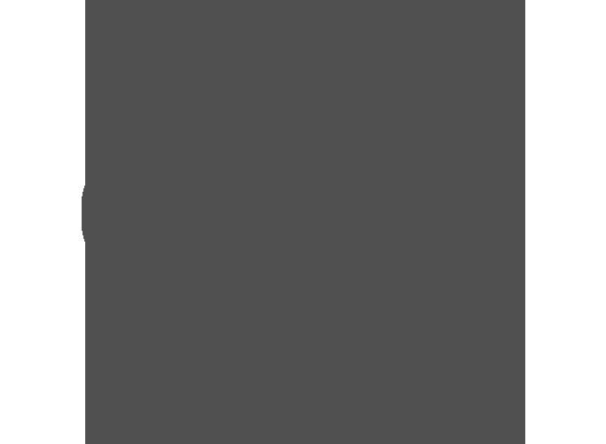 Transparency Headset Clip art Headphones Portable Network.