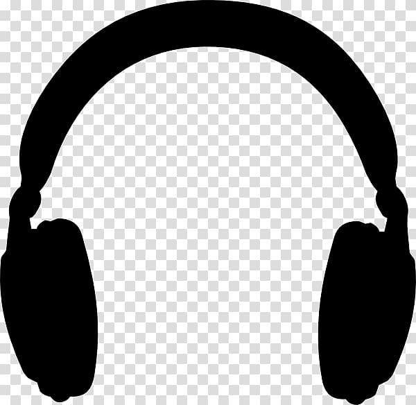 Headphones , headphones transparent background PNG clipart.