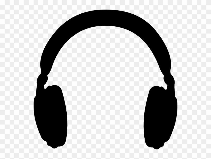 Collection Of Headphone High Quality Free.